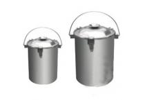 Sample Bucket