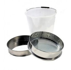 Sieve segregation test set