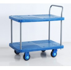 Silent Mini TROLLEY