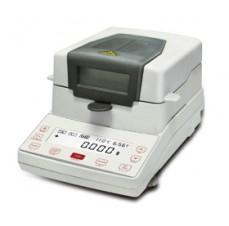 Speedy Moisture Meter ( Eletronic )