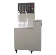 SYD-0175 Distillate Fuel Oils Oxidation Stability Tester