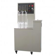 SYD-0175 Distillaat brandstofolie Oksidasie stabiliteit Tester
