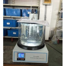 SYD-265E Kinematic Viscometer