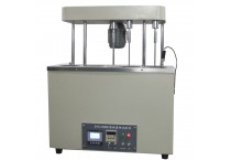 SYD-5096  Corrosion and Rust-preventing Characteristics Tester