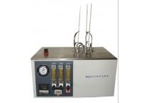 SYD-8019B  Existent Gum Tester