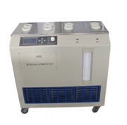Universal Flowability Tester  (Low Temperature )