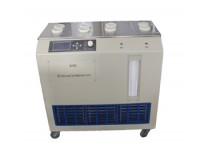Universal Flowability Tester  (Low Temperature )