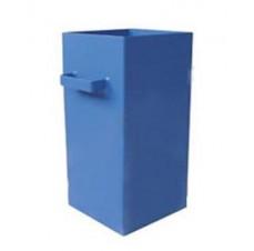 Waltz Container