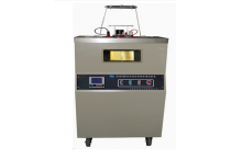 Wax Content Tester