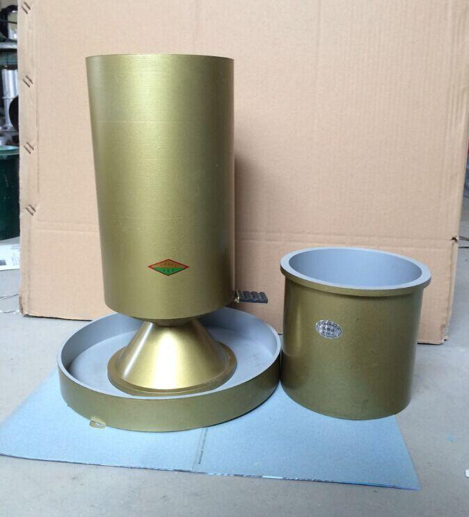 100-mm-giet-silinder-Legering-professionele-vervaardiger