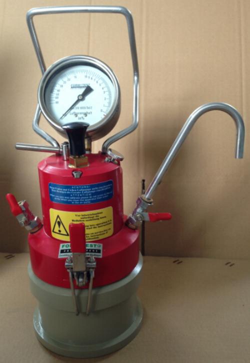 الهواء المحتوى meterFORMTEST، رخيصة