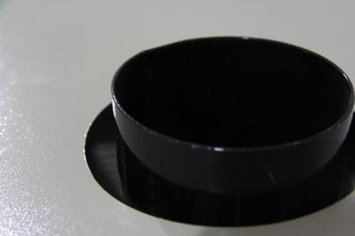 Asphalt-Content-Tester-Preis