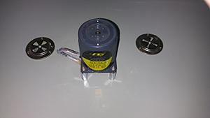 Asphalt-Rolling-Thin-Film-Oven-8-specimen-Hersteller