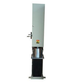 Automatsko-Standard-Marshall-Compactor-Price