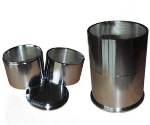 Bench-Marshall-Tester-Avtomatik-Model - Yaxşı-Keyfiyyətlidir