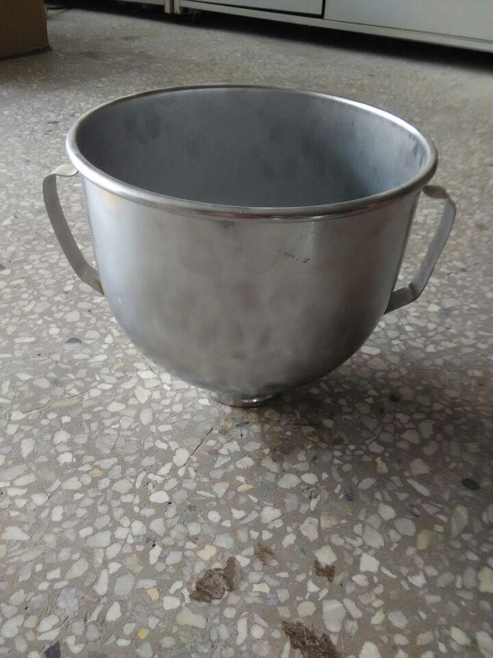 Zement-Paste-Mixer-Zum Verkauf