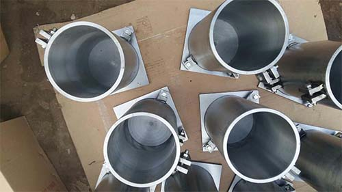 Concrete-Cylinder-Mould-Steel-Material--In-China