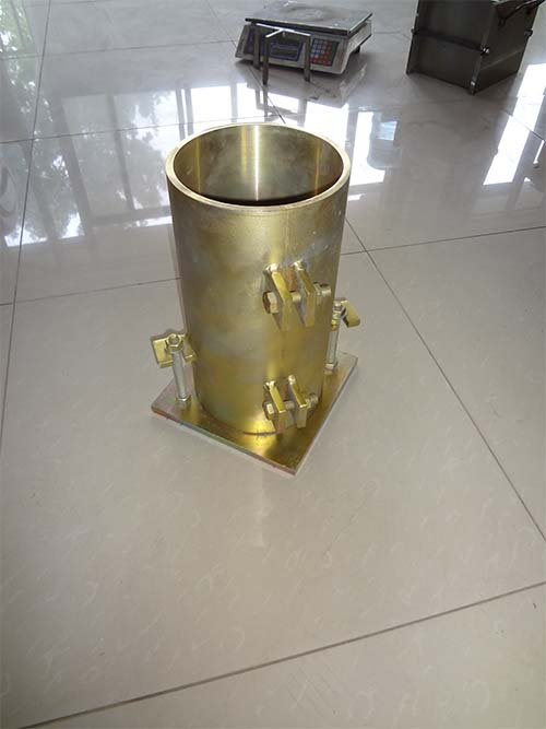 Concrete-Cylinder-Mould-Steel-Material--Supplier