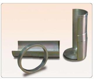 Concrete-Cylinder-Mold-geniş istifadə