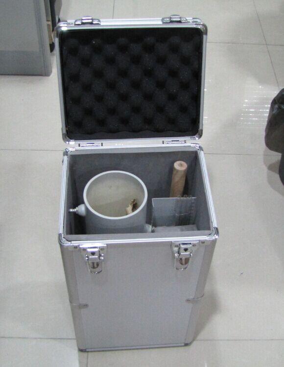 Konstante-Hoof-apparaat vir verkoop