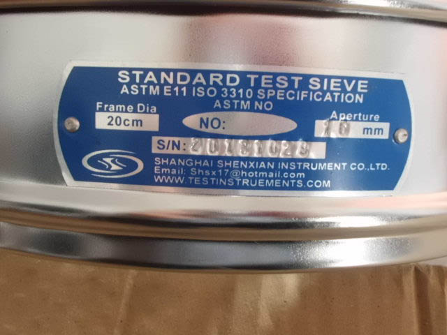 ISO,-EN,-BS-and-ASTM-sieves-High-Quality