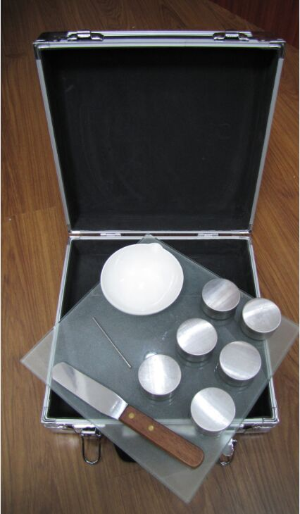 Manual-Plastic-Limit-Test-Set-Good-Quality