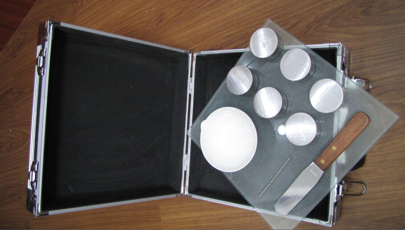 Manual-Plastic-Limit-Test-Set-Professional