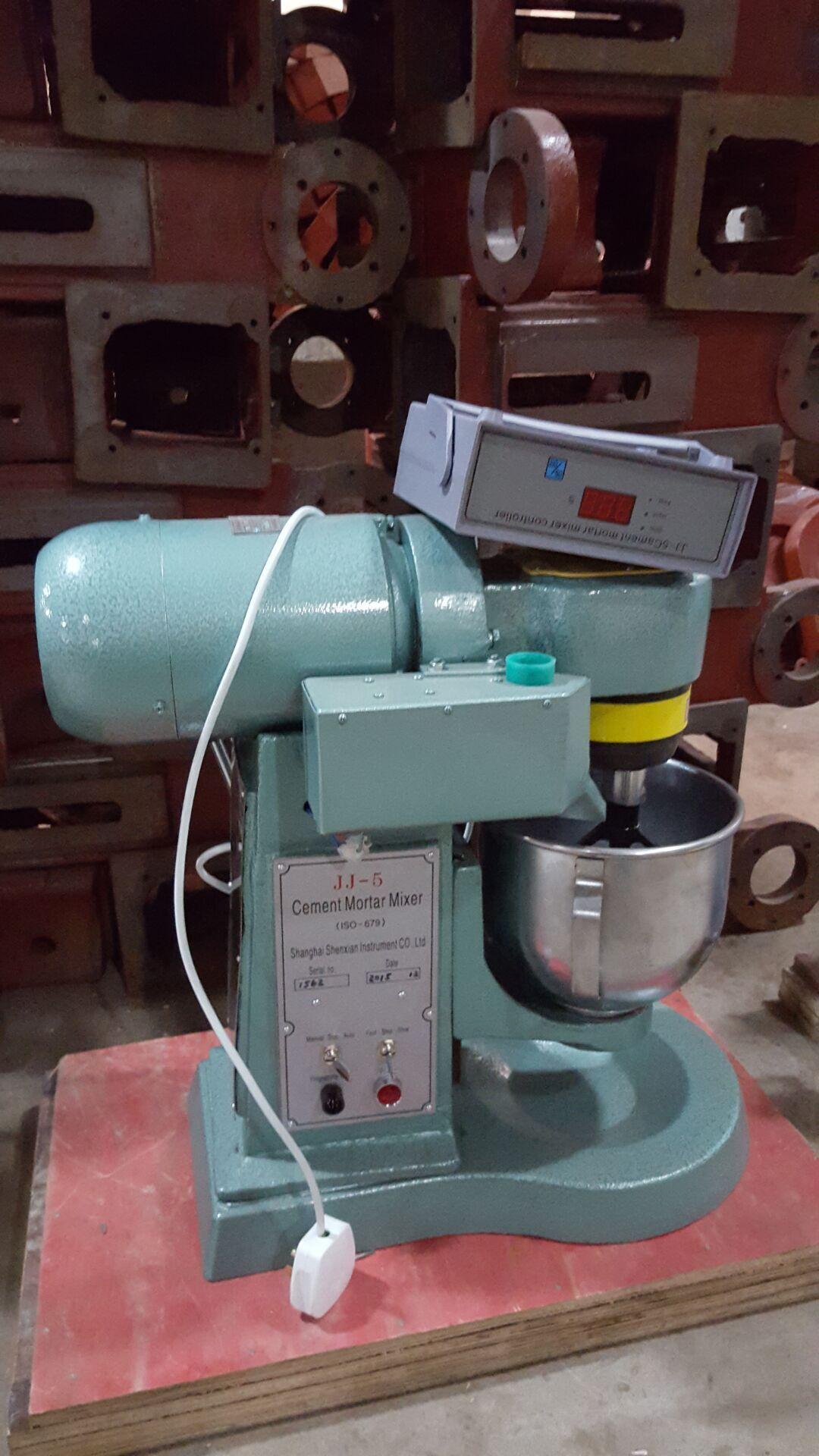 Mörtel-Mixer-Cheap