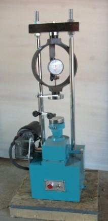 Motorizada - Não delimitado -Compressão- Machine- personalizado