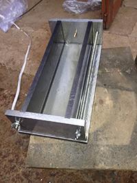Mould-For-Soundness-Expesnsion--Und-Shrakge-Tests-Fabrik