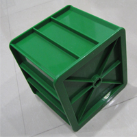 Пластыкавы-Cube-Mold-Picture