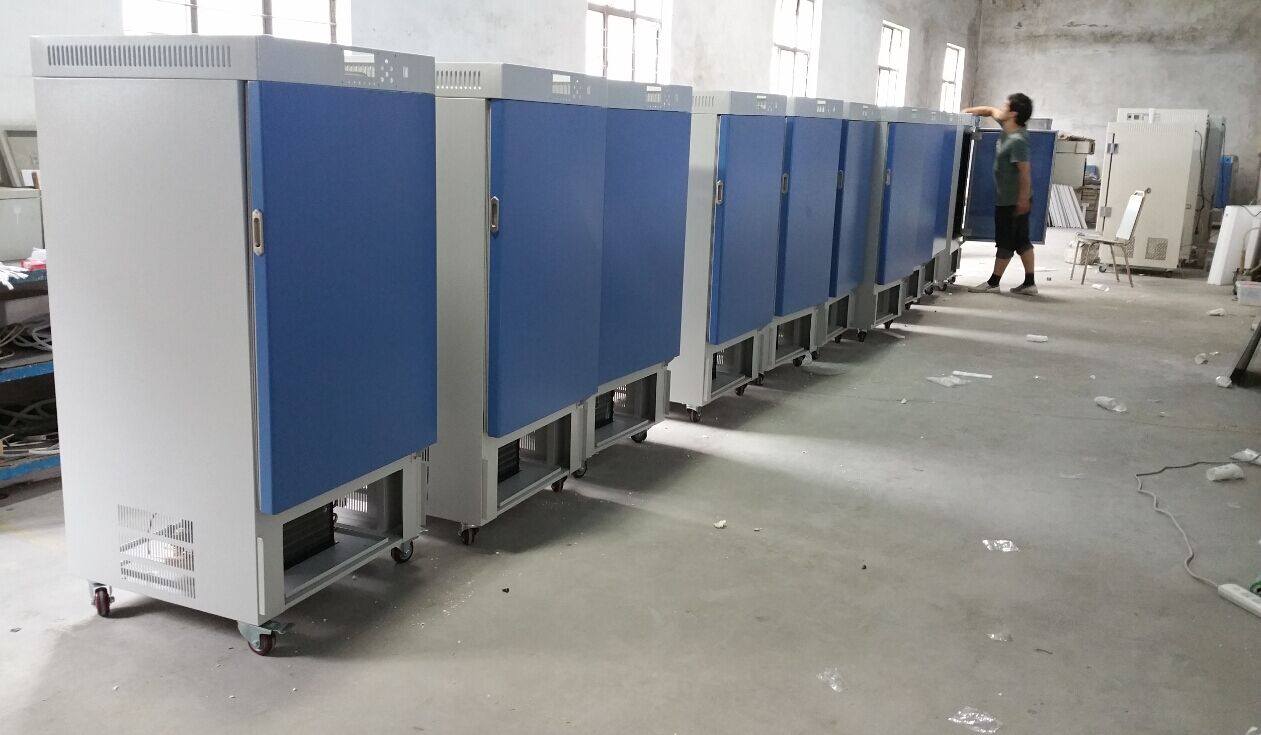 Precision-Drying---Oven-Professional-Manufacturer