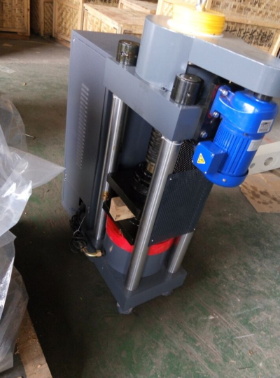 Halbautomatisch-Kompression-Testing-Machine-Price