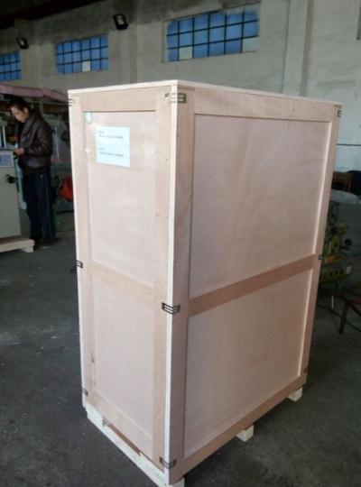 Halbautomatischer-Kompressions-Test-Maschine-Professional-Hersteller