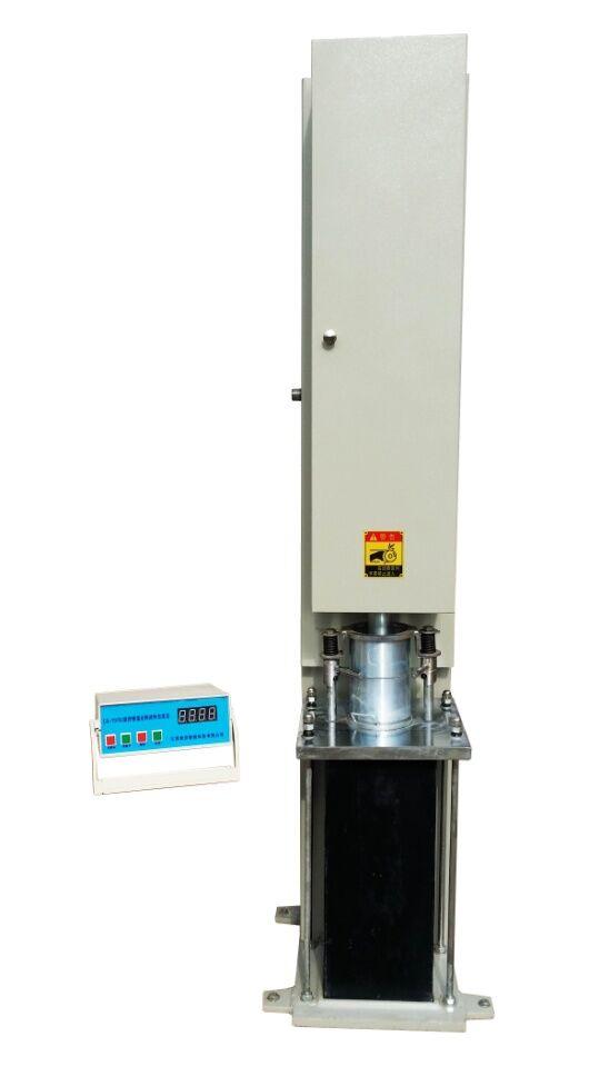 Automatsko Standard Marshall Compactor