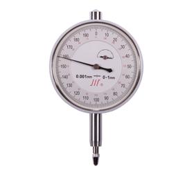 مقياس Digal