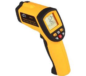 infrarooi termometer