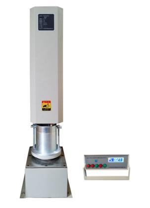 Motorizada Multifuncional Compactor