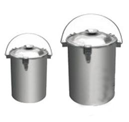 Nümunə Bucket